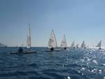Trofeo Reggio Podestà