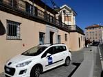 Vado, quasi ultimati i restauri di Villa Groppallo: inaugurazione in primavera