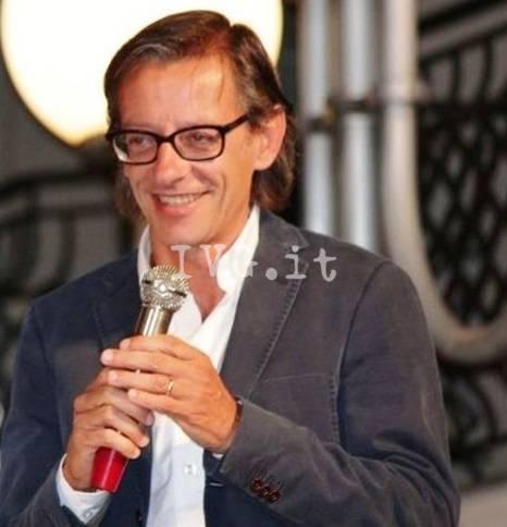 Riccardo Tomati Albenga