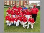 Baseball Cairese Ragazzi