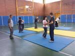 Borghetto, ultime lezioni per il corso di autodifesa organizzato dall'Asd Musuracai