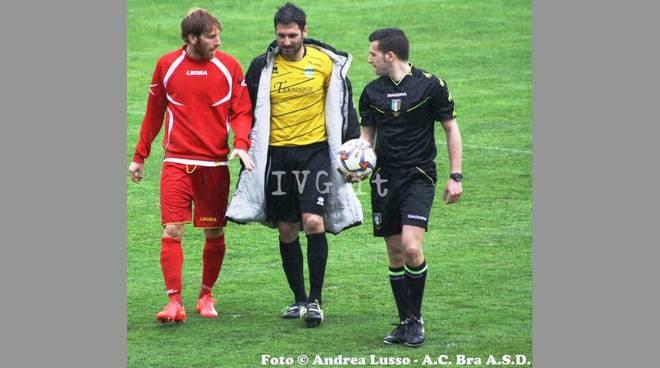calcio RapalloBogliasco