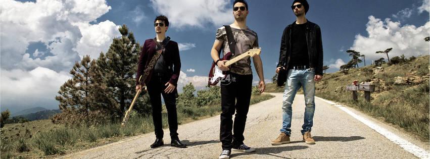 Dany Franchi band