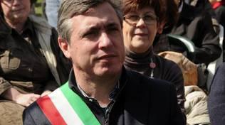 Giancarlo Campora