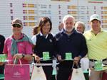 golf Garlenda Lanza