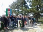 Il viaggio alle Foibe degli studenti liguri