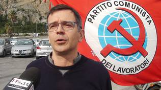 Matteo Piccardi Pcl