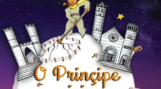 O principe picin