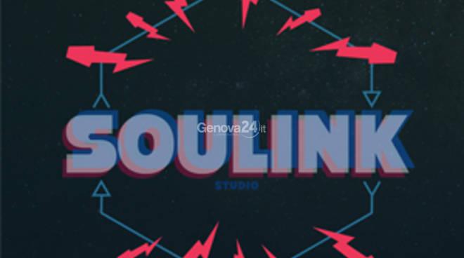 Soulink