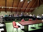 Unione dei Comuni, buona la seconda: Pignocca presidente, show di Carrara