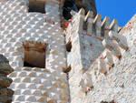 Castel Govone