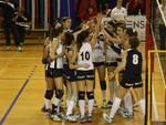 Albenga Volley
