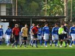 Andora Calcio