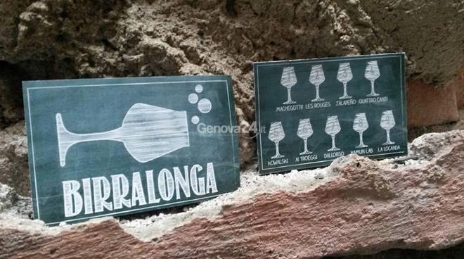 birralonga