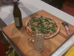 campionato mondiale pizza fabio calvi