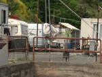 campo nomadi savona