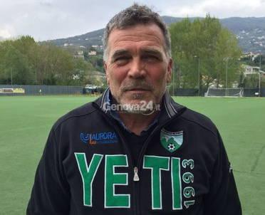 Cesare Melillo