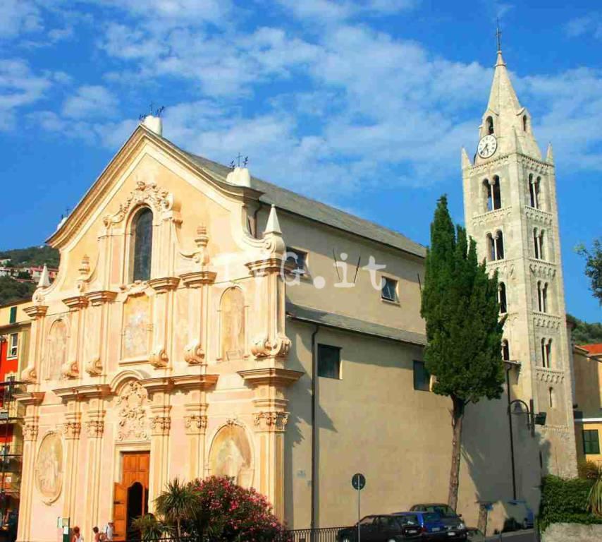 chiesa assunta finalpia