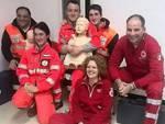 Comitato Guardia Medica Pediatrica nel Tigullio