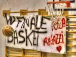 Finale Basket Club