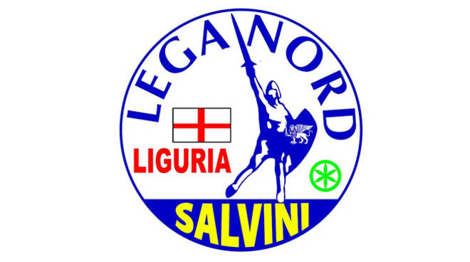 lega nord nuovo logo