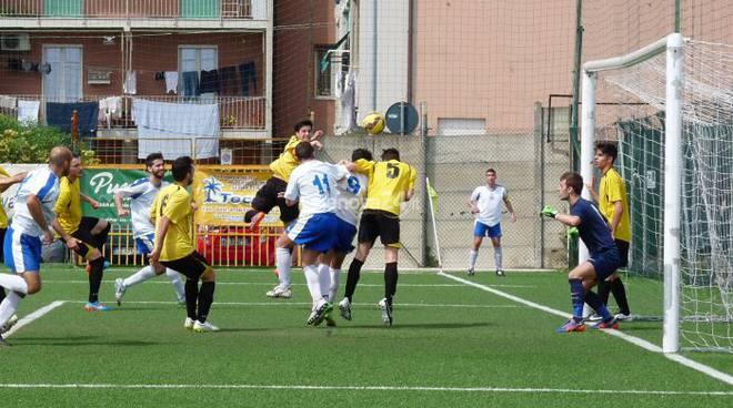 Pegliese Calcio