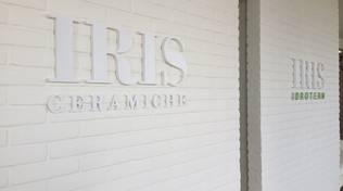 Pubbliredazionale IRIS