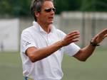 Roberto Varlani