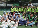 rugby a scuola