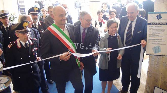 salone agroalimentare 2015