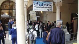 salone agroalimentare 2015