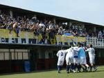 San Desiderio Calcio