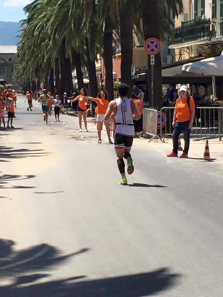 Savona Triathlon