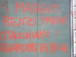 scritta circolo pd centro storico