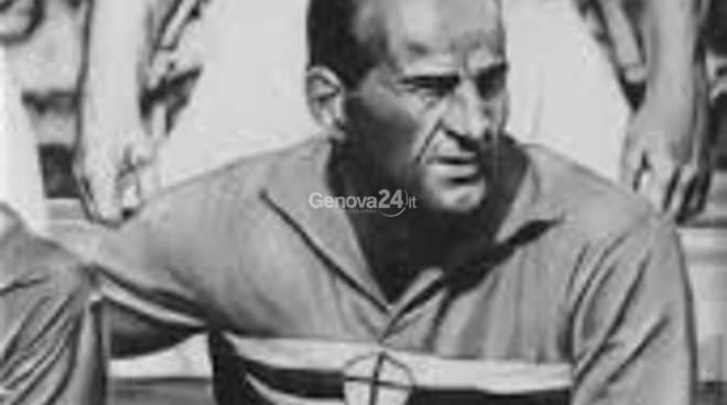 Tito Cucchiaroni