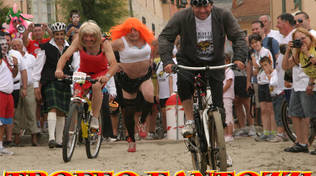 Trofeo Fantozzi