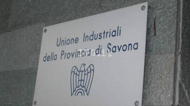 Unione Industriali Savona
