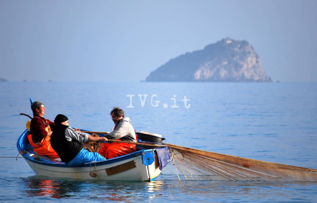 Pescatori Noli