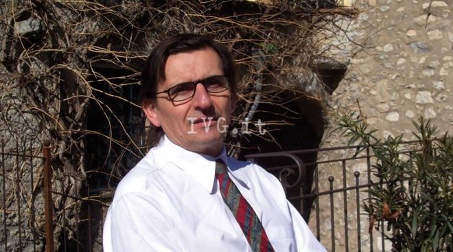Giuliano Gatti Zuccarello
