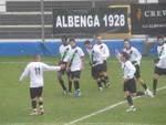 Albenga calcio