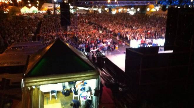 Alemante Festival