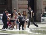 bagno studenti a de ferrari