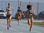 Campionati Assoluti di Atletica Leggera
