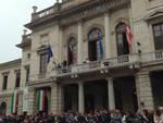 Celebrazioni per la Festa della Repubblica a Savona