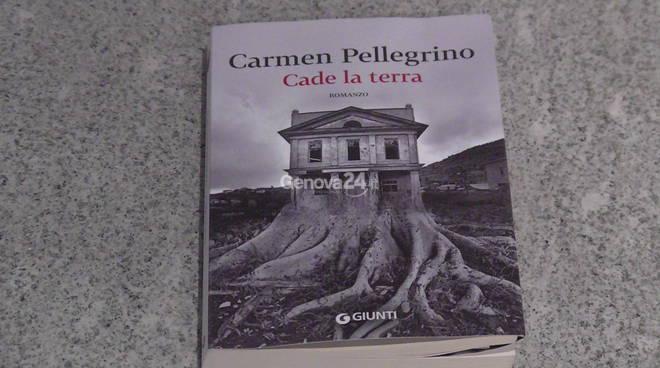Conferenza stampa di presentazione del XXXI premio Rapallo Carige