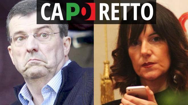 Elezioni Liguria Regionale Rank5