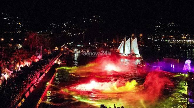 Festival della Marineria