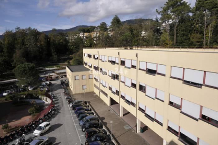 Istituto Liceti