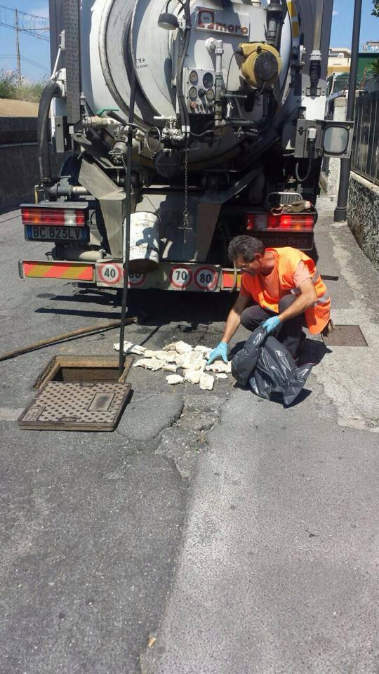 lavori manutenzione albenga