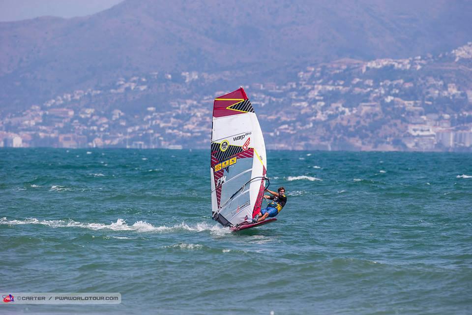 Matteo Iachino
